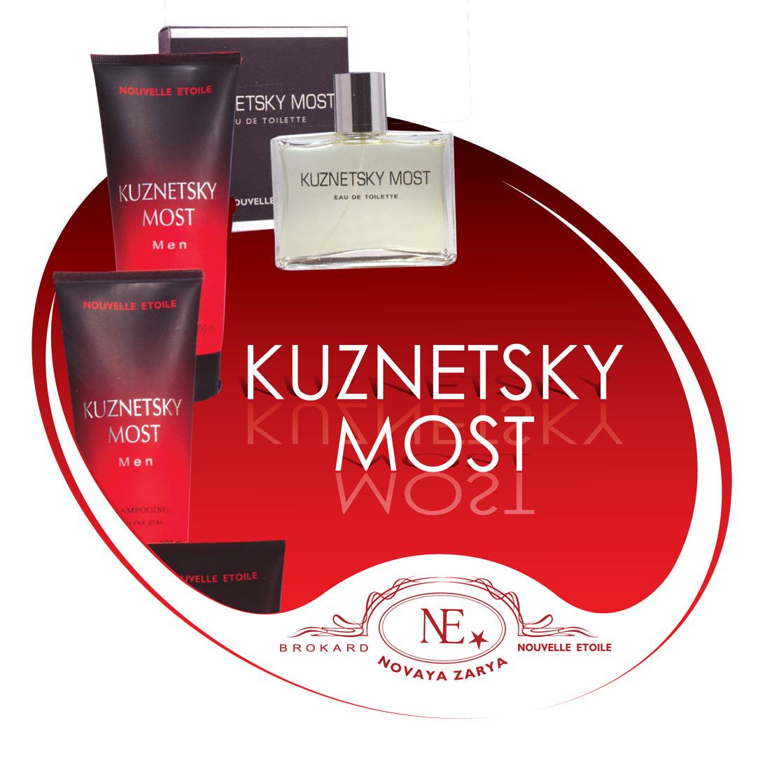 Новая заря - официальный интернет-магазин парфюмерии и косметики знаменитой российской фабрики новая заря